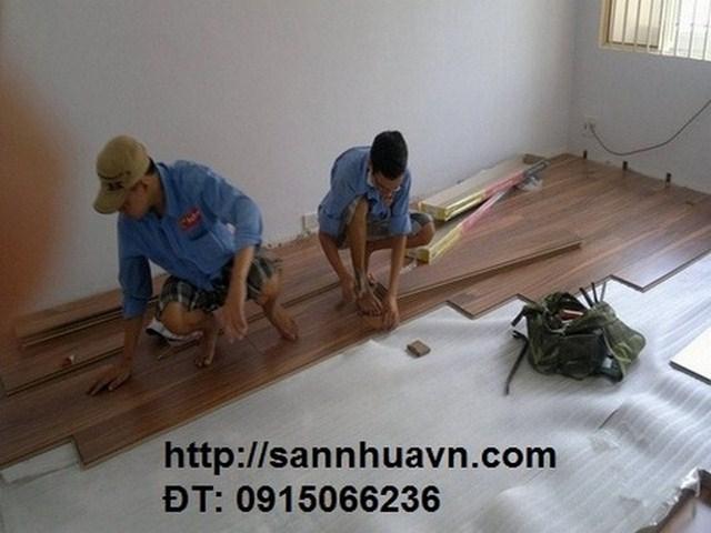 san-nhua-Railflex