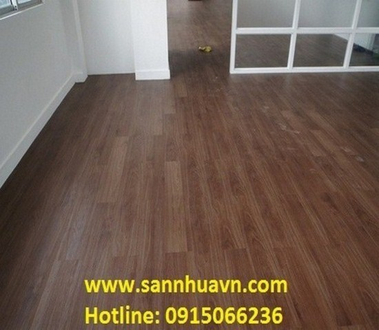 san-nhua-tai-Ha-Giang, Sàn nhựa tại Hà Giang giá rẻ