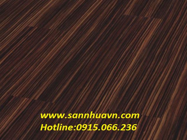 san-nhua-tai-vinh-phuc-6