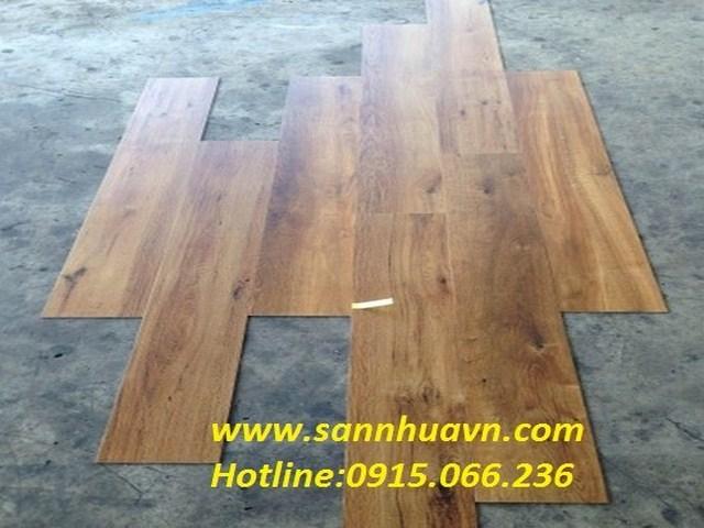 san-nhua-tai-vinh-phuc-9,Sàn nhựa tỉnh vĩnh phúc