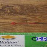 San-go-Robina-O11