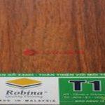 San-go-Robina-T11