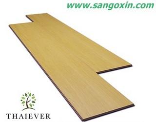 San-go-thai ever -D1316-1