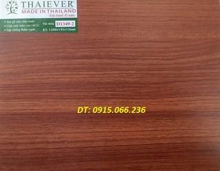 San-go-thai ever -D1349-2