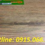San-go-thai-xin-1031-12