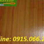 San-go-thai-xin-1048-BN