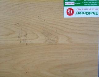 sàn gỗ thaigreenD1316-11