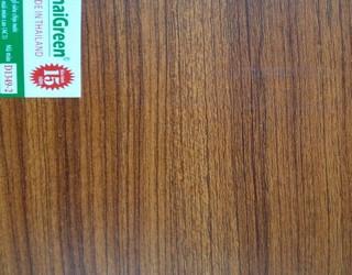 sàn gỗ thaigreen D1349-2
