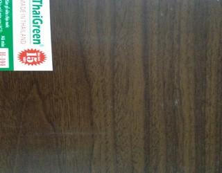 sàn gỗ thaigreen H104