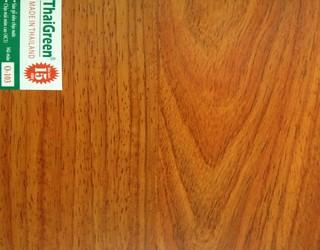 sàn gỗ thaigreen O103