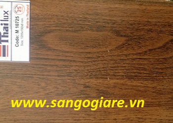 San-go-thailux -M10725