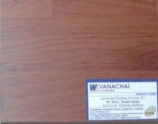 Sàn gỗ vanachai VF3012