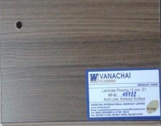 Sàn gỗ vanachai VFG10722