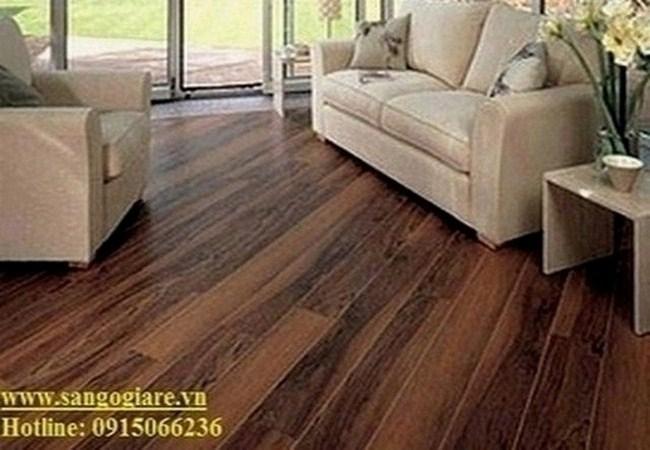 sàn gỗ inovar, ván sàn inovar, sàn gỗ công nghiệp inovar