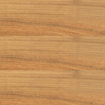 sàn gỗ inovar dv560, mã sàn inovar dv560