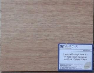 sàn gỗ vanachai VF1066