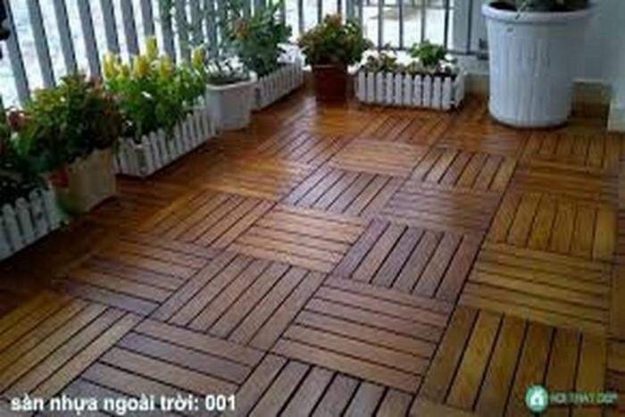 báo giá sàn gỗ ngoài trời hà nội, thi công sàn ngoài trời giá rẻ, thanh lý sàn gỗ ngoài trời,