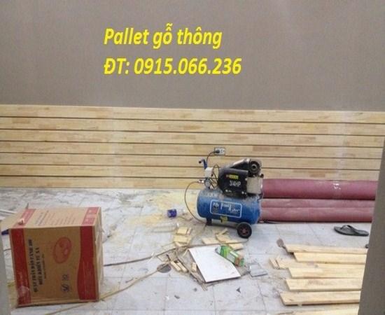 op-tuong-go-thong-pallnet