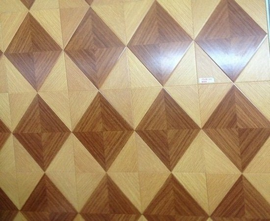 ốp tường trang trí, ốp gỗ, ốp tường gỗ, gỗ ốp tường giá rẻ,