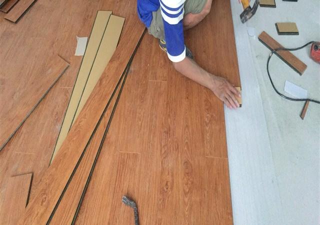 giá gỗ lát sàn công nghiệp,