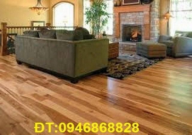 sàn gỗ, ván sàn, giá sàn gỗ, san go ha noi