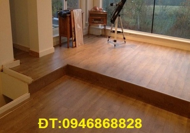 sàn gỗ công nghiệp chịu nước, sàn gỗ, gỗ sàn