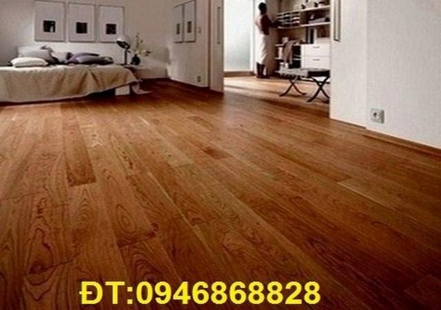 Giá sàn gỗ tại Hà Nội, sàn gỗ, sàn gỗ công nghiệp