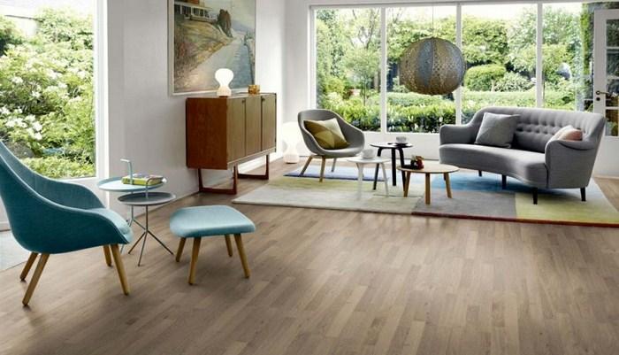 giá sàn gỗ tại hà nội, báo giá sàn gỗ tại hà nội