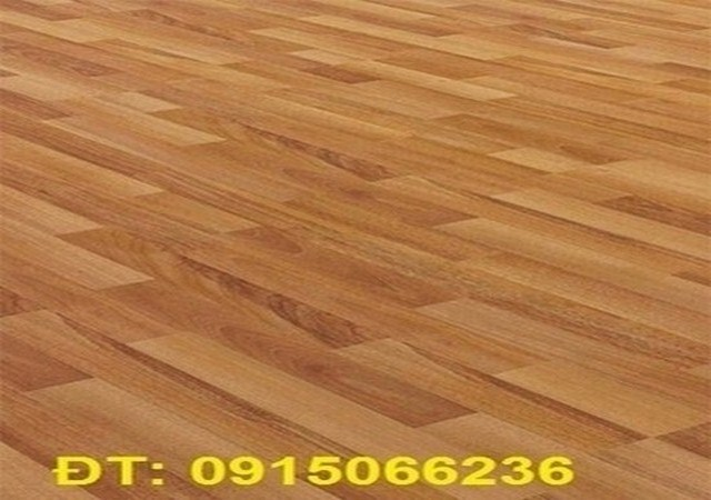Sàn gỗ giá rẻ nhất tại Hà Nội, san go ha noi