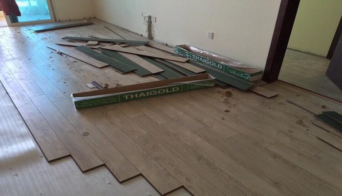 sàn gỗ giá rẻ nhất tại hà nội,
