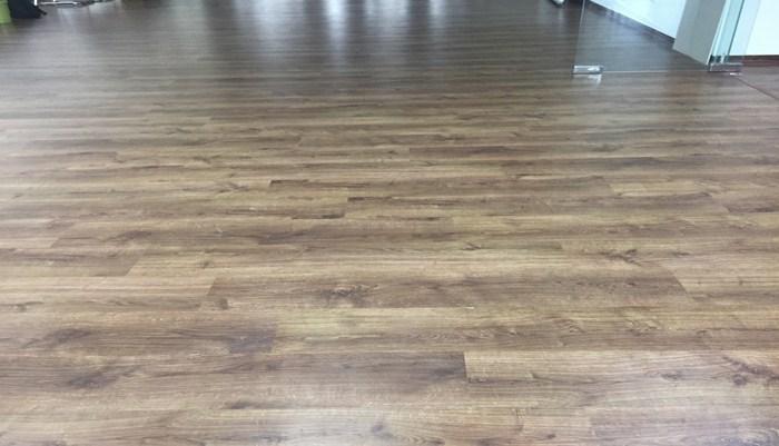 sàn gỗ nhập khẩu Đức, ván sàn gỗ công nghiệp Đức