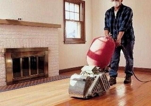 Sửa chữa sàn gỗ giá rẻ, sua san go, sua chua san go