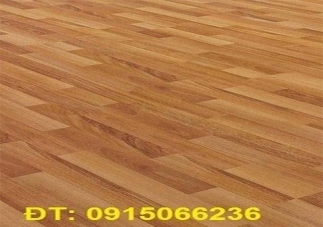 Ván sàn gỗ ép công nghiệp, van san go, go van san