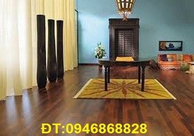 Bí quyết lựa chọn sàn gỗ công nghiệp, lua chon san go