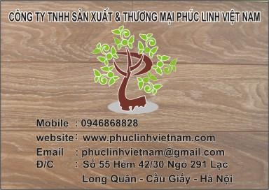 nha phan phoi san go cong nghiep, cong ty phan phoi san go