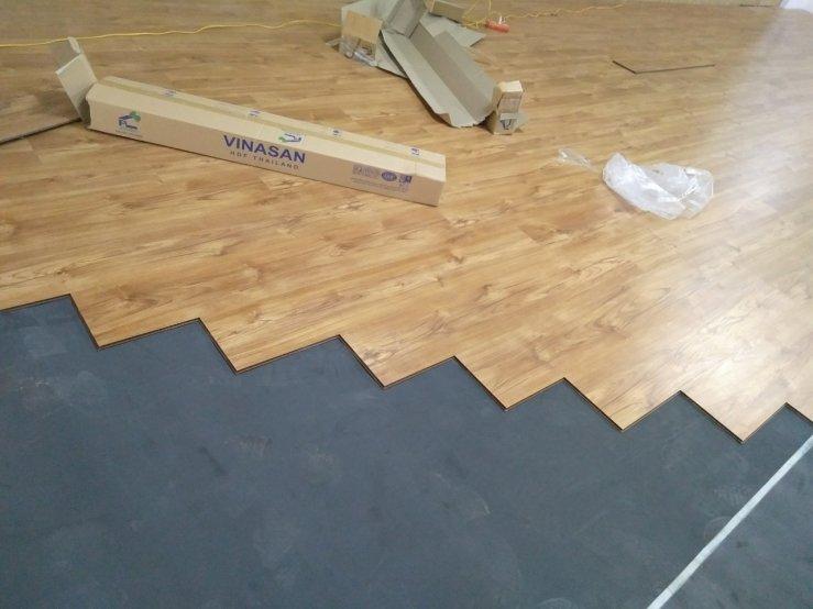 sàn gỗ vinasan tại hà tĩnh giá rẻ, báo giá sàn gỗ công nghiệp tại hà tĩnh,