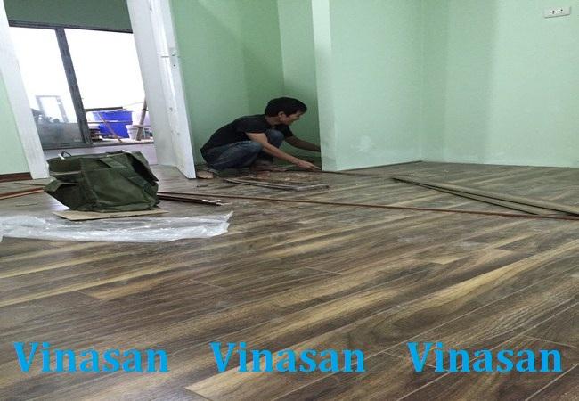 van san cong nghiep, go van san, van go,Ván sàn gỗ công nghiệp