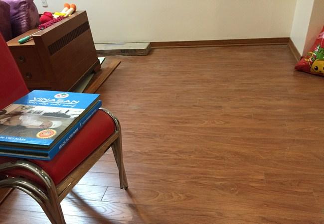 san go cong nghiep tai ha tinh, sàn gỗ, sàn gỗ công nghiệp