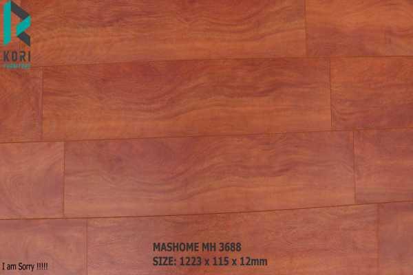 sàn gỗ công nghiệp tại Hà Tĩnh , báo giá thi công sàn gỗ tại hà tĩnh,