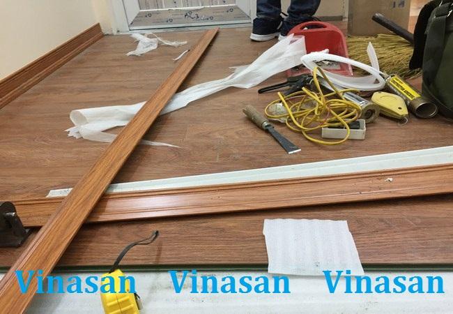 Sàn gỗ tại Hà Nội, sàn gỗ, sàn gỗ công nghiệp