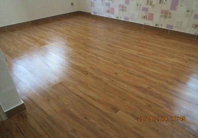 sàn nhựa, sàn nhựa vân gỗ, san nhua