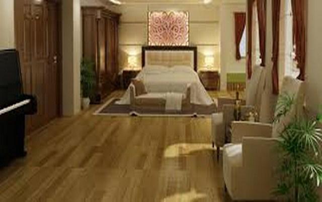 tổng kho sàn gỗ bán tại hà tĩnh, tư vấn báo giá sàn gỗ tại hà tĩnh