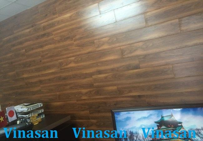 sàn gỗ, ván sàn, sàn gỗ công nghiệp,Sàn gỗ công nghiệp tại Cao Bằng