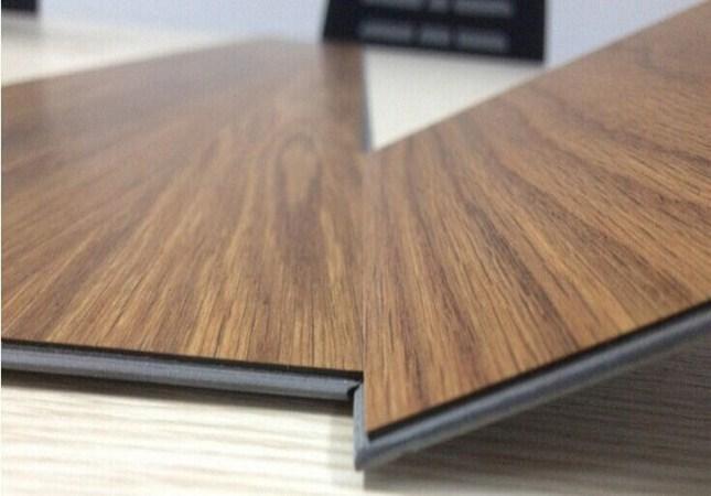 san nhua hem khoa, san nhua, Sàn nhựa Railflex kích thước mã RF501, RF502 và RF503