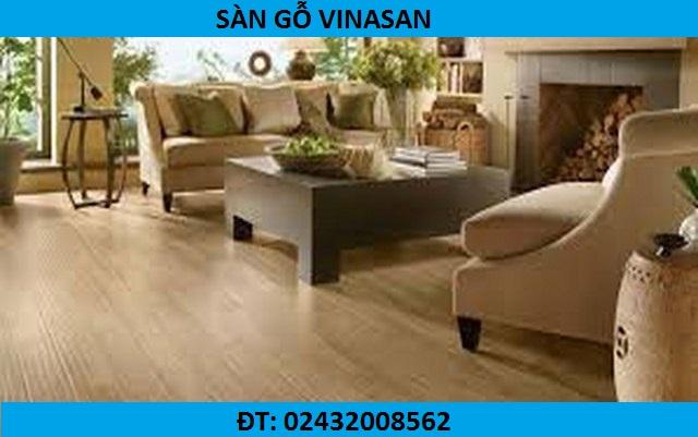sàn gỗ công Malaysia nhập khẩu, báo giá sàn gỗ malaysia