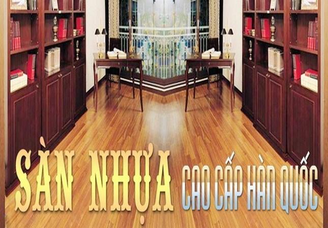 cua hang san nhua, dai ly san nhua, san nhua