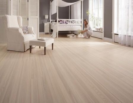 sàn gỗ, van san, san go mau soi,Lựa chọn sàn gỗ công nghiệp cho từng không gian
