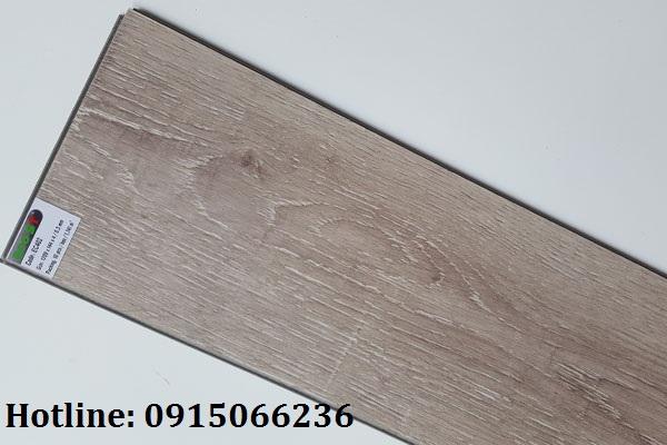 Mẫu sàn nhựa Eco'st EC 402