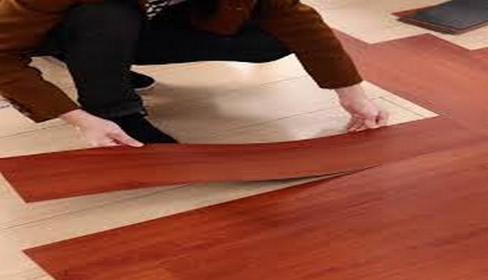 Thợ thi công sàn nhựa tại Đà Nẵng, báo giá sàn nhựa giả gỗ đà nẵng,
