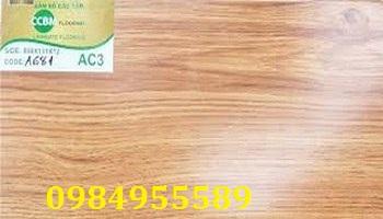 sàn gỗ, san go ccbm a681